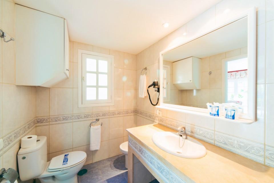 Apartment Rental Experts Reviews