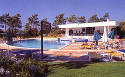 Victory Village, Quinta Do Lago, Algarve