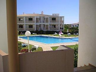Oura Apartment, Albufeira, Algarve
