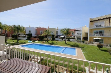 Old Village Prestige - 2-bed - first floor, Vilamoura, Algarve