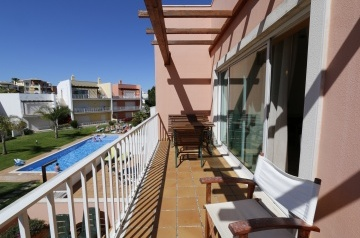 Old Village Prestige - 1-bed - first floor, Vilamoura, Algarve