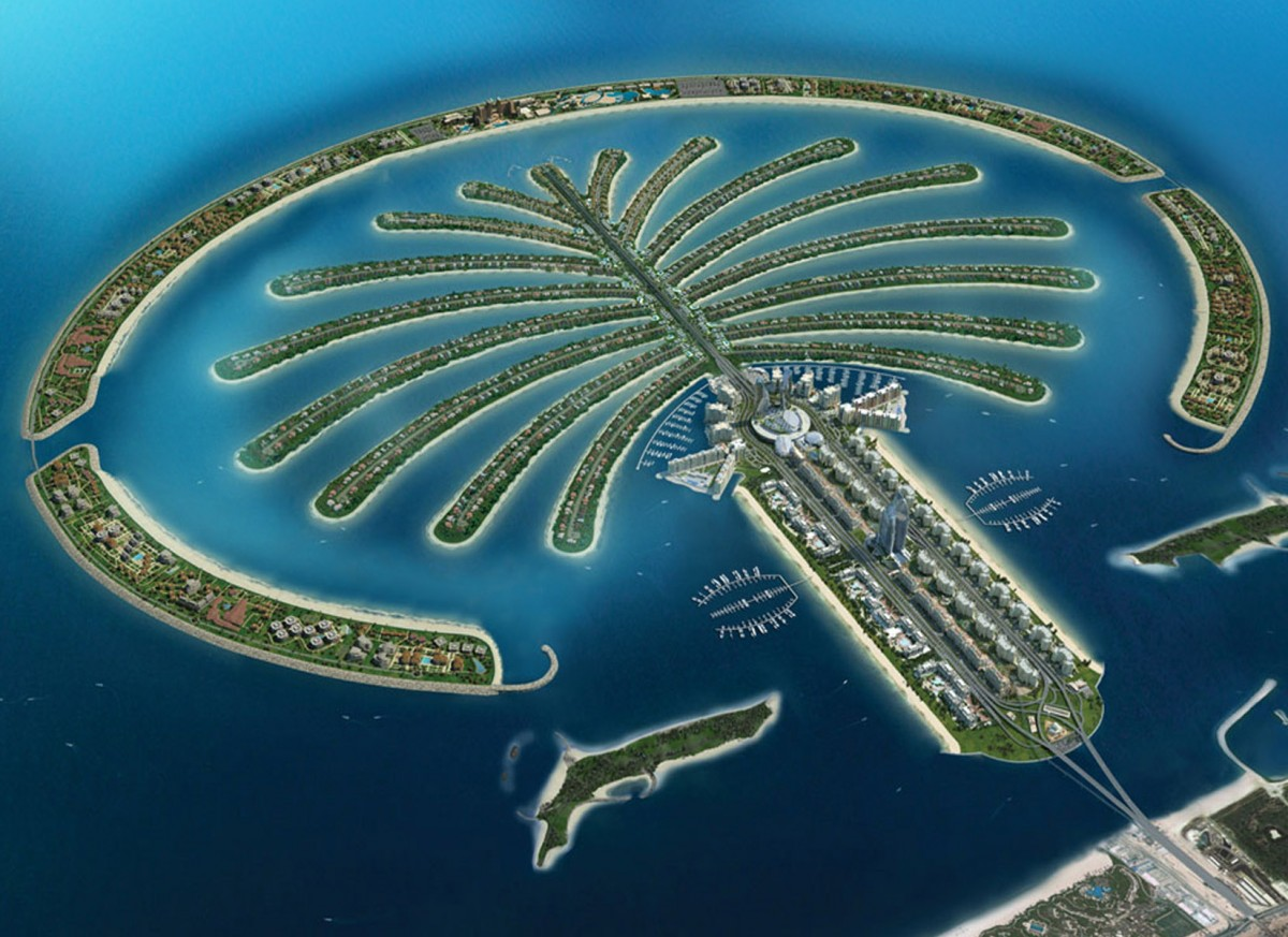 Palm Island Apartments Reviews